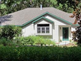 1_Front View_15950 SE 170th Ave._Weirsdale, FL 32195