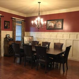 Dining Room_185 Brindle Run_Somerset_KY_42503