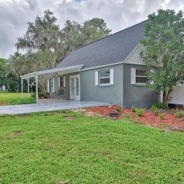 Back View_b_12344 SE 47th Ave., Belleview, FL 34420