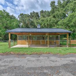 Barn_a_12344 SE 47th Ave., Belleview, FL 34420