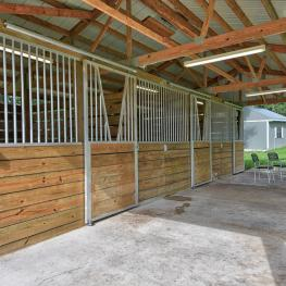 Barn_c_12344 SE 47th Ave., Belleview, FL 34420