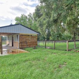 Barn_d_12344 SE 47th Ave., Belleview, FL 34420