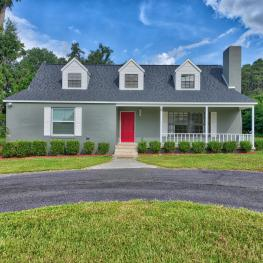 Front View_a_12344 SE 47th Ave., Belleview, FL 34420