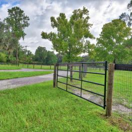 Gate_12344 SE 47th Ave., Belleview, FL 34420