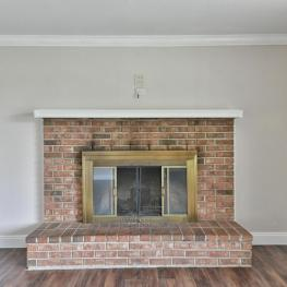 Fireplace_12344 SE 47th Ave., Belleview, FL 34420