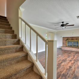 Stairway_12344 SE 47th Ave., Belleview, FL 34420
