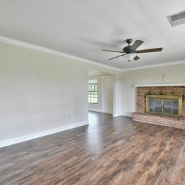 Living Room_a_12344 SE 47th Ave., Belleview, FL 34420