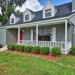 Front View_b_12344 SE 47th Ave., Belleview, FL 34420