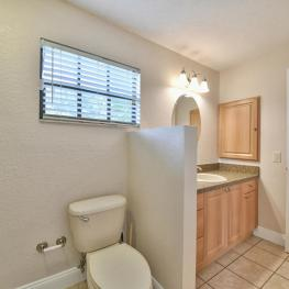 Bathroom_a_12344 SE 47th Ave., Belleview, FL 34420