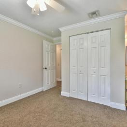 Downstairs_Bedroom_b_12344 SE 47th Ave., Belleview, FL 34420