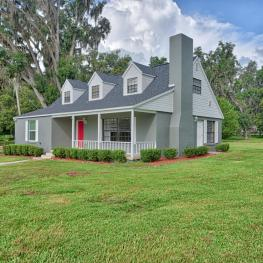 Front View_c_12344 SE 47th Ave., Belleview, FL 34420