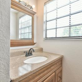 Upstairs Bathroom_b_12344 SE 47th Ave., Belleview, FL 34420