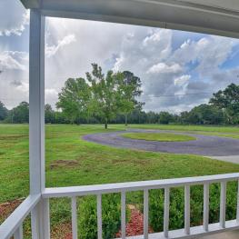Front View_Drive_12344 SE 47th Ave., Belleview, FL 34420