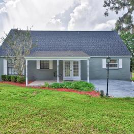 Back View_a_12344 SE 47th Ave., Belleview, FL 34420