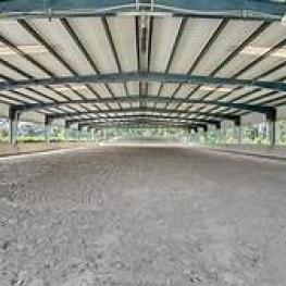 5_Covered Arena_2121 Dressage Cove_Chuluota, FL  32766