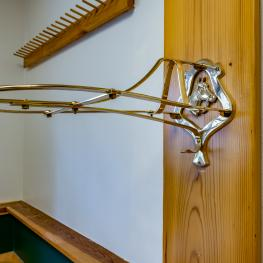 12_Tack Room_21017 Eagle Feather Ln_Elbert_CO_80106