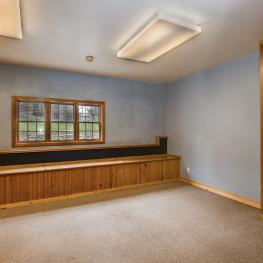 13_Barn_Office_a_21017 Eagle Feather Ln_Elbert_CO_80106