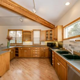 15_Kitchen_21017 Eagle Feather Ln_Elbert_CO_80106