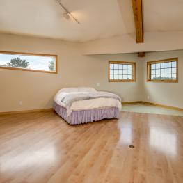 17_Master Bedroom_21017 Eagle Feather Ln_Elbert_CO_80106