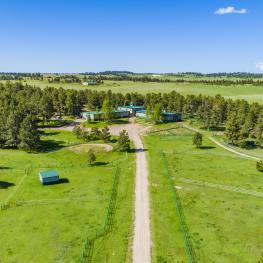 4_Aerial_e_21017 Eagle Feather Ln_Elbert_CO_80106