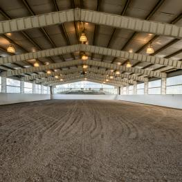 7_Indoor Arena_21017 Eagle Feather Ln_Elbert_CO_80106