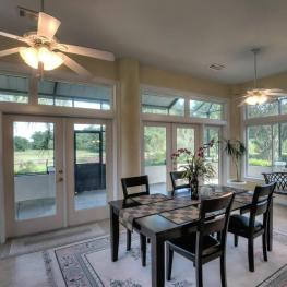 10_Dining Area_20060 NW 125th Ave._Micanopy, FL 32667