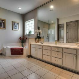 11_Master Bath_20060 NW 125th Ave._Micanopy, FL 32667