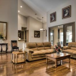 5_Living Room_A_20060 NW 125th Ave._Micanopy, FL 32667