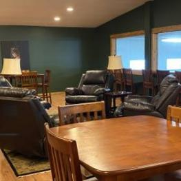 5_Viewing Lounge_B_8765 68th St._Stillwater_MN 55082