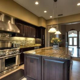 7_Kitchen_A_20060 NW 125th Ave._Micanopy, FL 32667