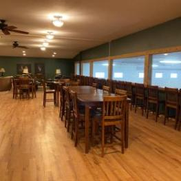 7_Viewing Lounge_D_8765 68th St._Stillwater_MN 55082