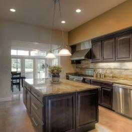 9_Kitchen_C_20060 NW 125th Ave._Micanopy, FL 32667