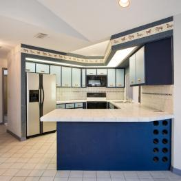 35. Step Saver Kitchen_b_1001 NE 105th Ln_Anthony_FL_32617