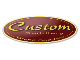 Custom Saddlery the Choice of Champions